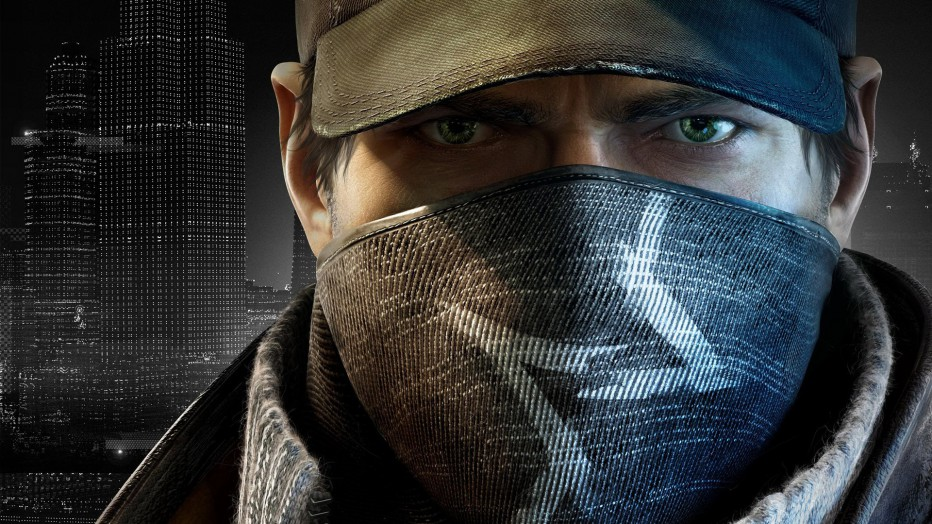 Watch Dogs tendrá contenidos exclusivos para Play