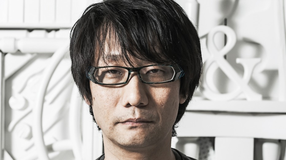 Kojima trabaja en un exclusivo para PS4