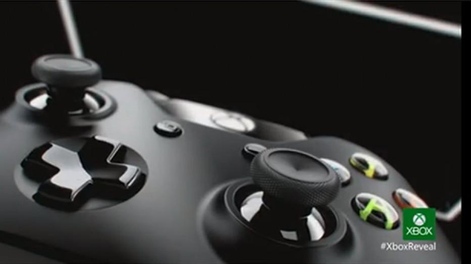 ¡XBOX One confirma su retrocompatibilidad con 360!