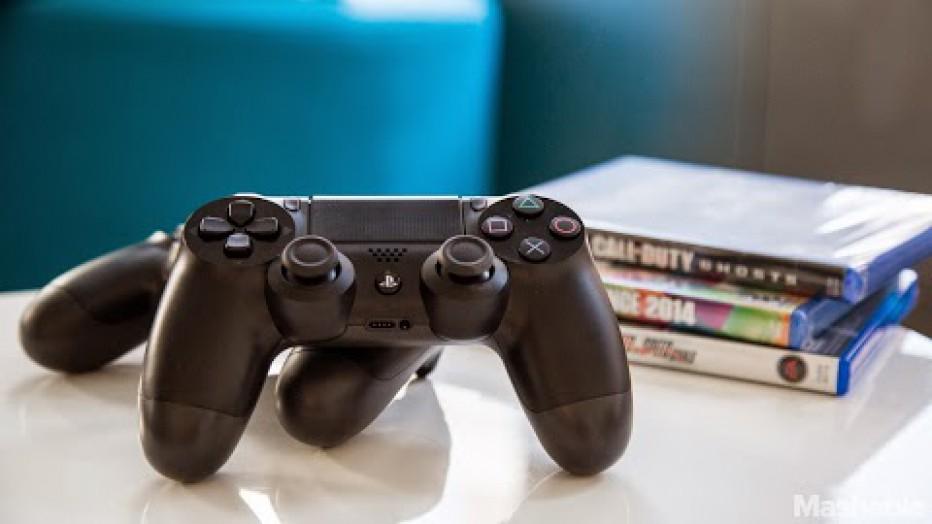 Mirá el PlayStation Experience en vivo