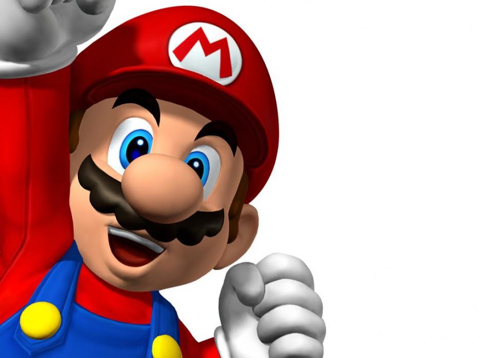 ¿Cuándo conociste a Mario?