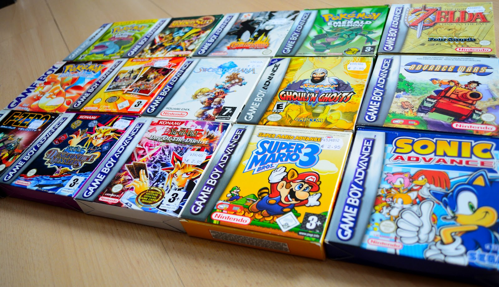 Here you will find all pokemon gba games and all pokemon gba game rom ausmalbilder