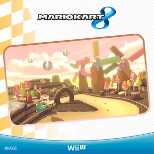 Mario-Kart-8-circuito-2.png