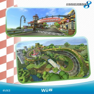 Mario-Kart-8-circuito-3.jpg