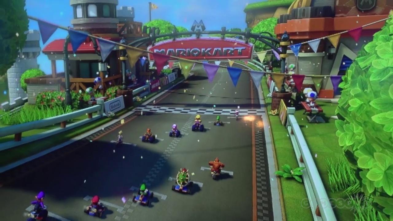 Mario-Kart-8.jpg