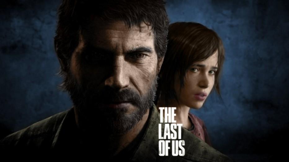 The Last of Us 2 ¿en desarrollo?