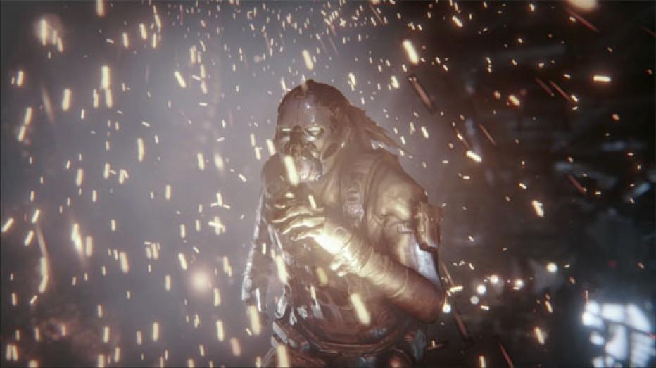 Unreal Engine 4 será gratis para todos