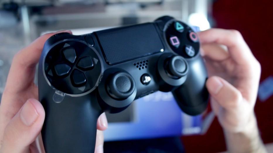 Enterate las novedades que trae el firmware 3.0 de PS4