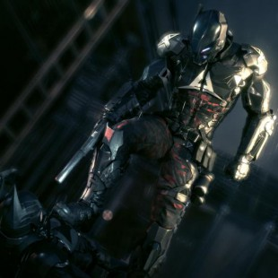 Batman-Arkham-Knight-3.jpg