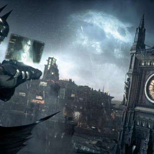 Batman-Arkham-Knight-4.jpg