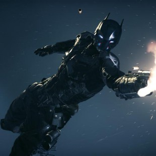 Batman-Arkham-Knight1.jpg
