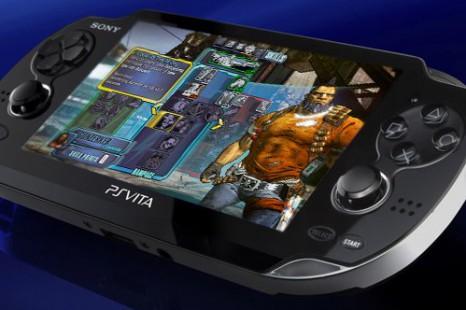 PSVita y sus juegos en la E3 2014 – Parte 1