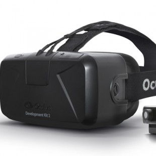 nDreams presenta su proyecto de realidad virtual