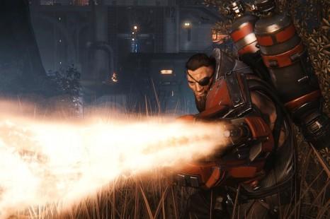 Los juegos premiados de la Gamescom 2014