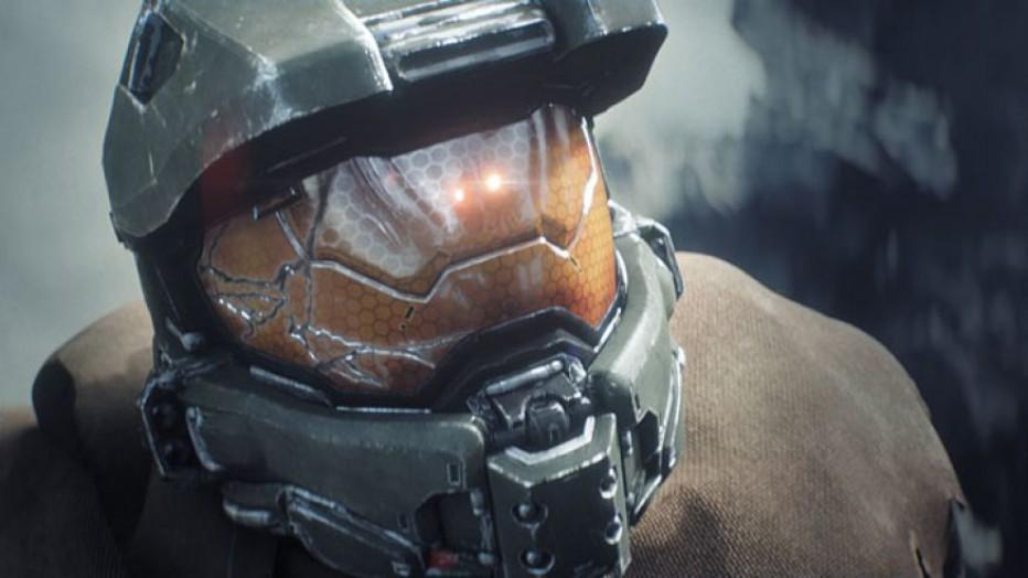 Halo online se presenta en video