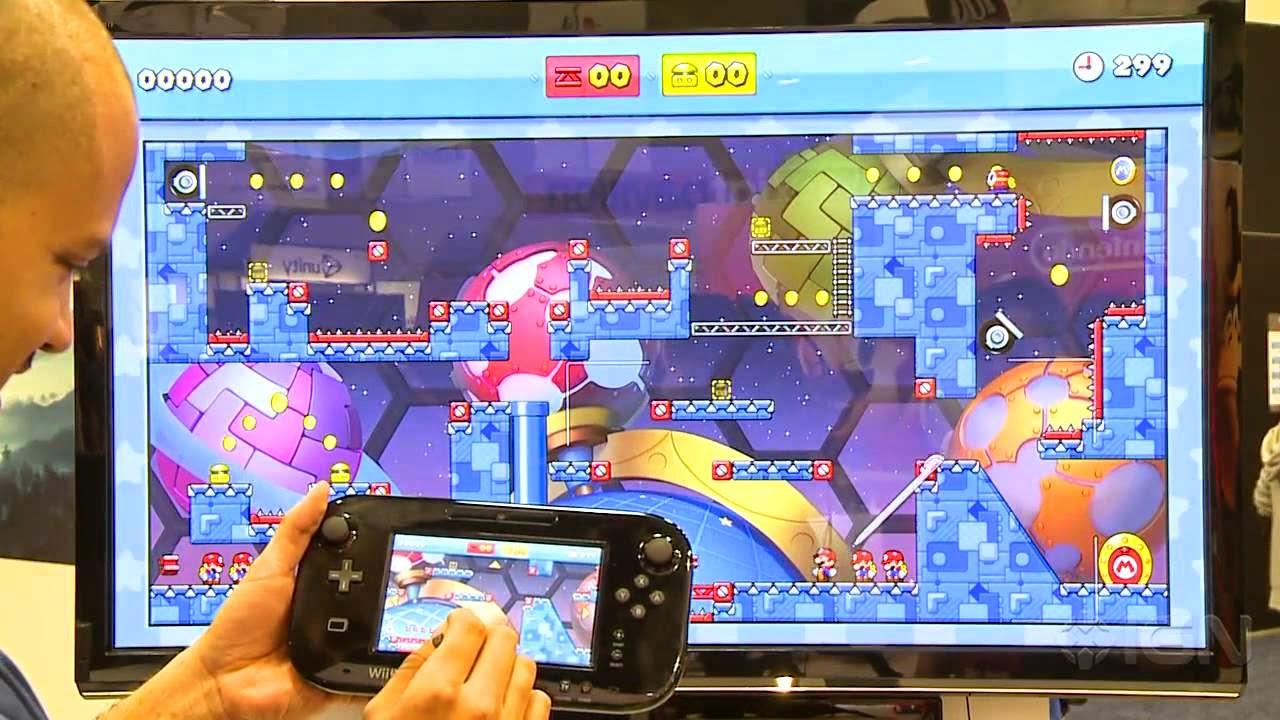Mario-VS-Donkey-Kong.jpg