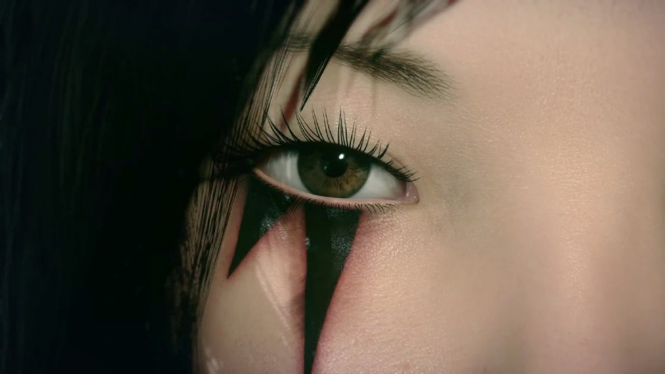Mirror's Edge Catalyst es vértigo y adrenalina