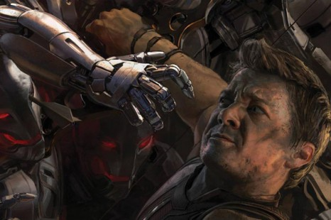 The-Avengers-Age-of-Ultron-2.jpg