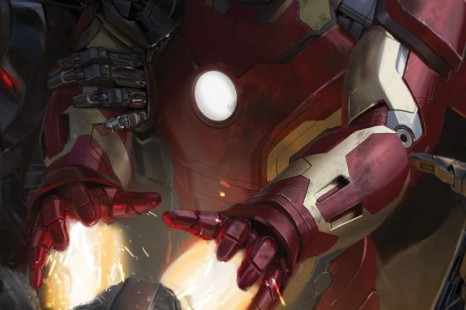 The-Avengers-Age-of-Ultron-4.jpg