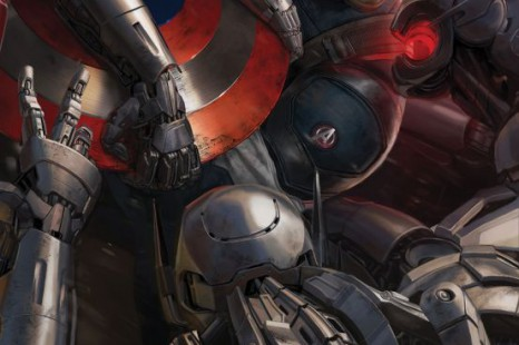 The-Avengers-Age-of-Ultron-5.jpg