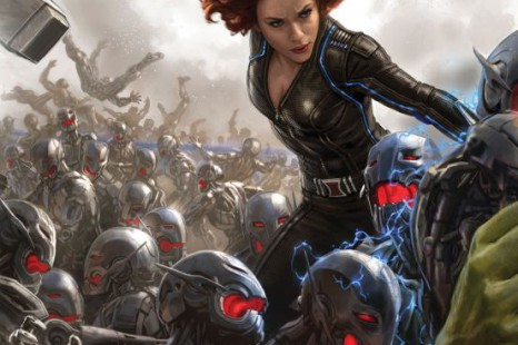 The-Avengers-Age-of-Ultron-6.jpg