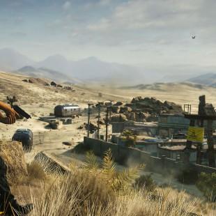 Battlefield-Hardline-5.jpg