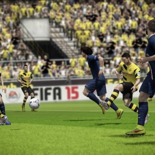 FIFA-15-en-PS3.jpg