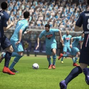 FIFA-15-en-PS3-Napoli.jpg
