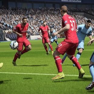 FIFA-15-en-PS3-XBOX-360.jpg