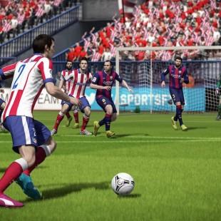 FIFA-15-en-PS3-y-Xbox-360.jpg