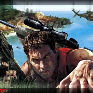 Todo sobre Far Cry 4 en la Gamescom
