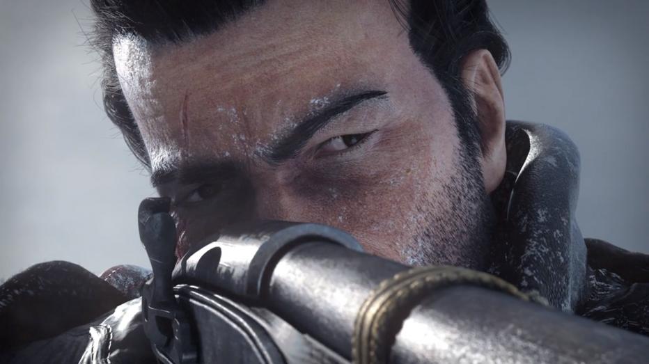 Assassin's Creed Rogue ¿podría salir para PS4 y XBOX One?