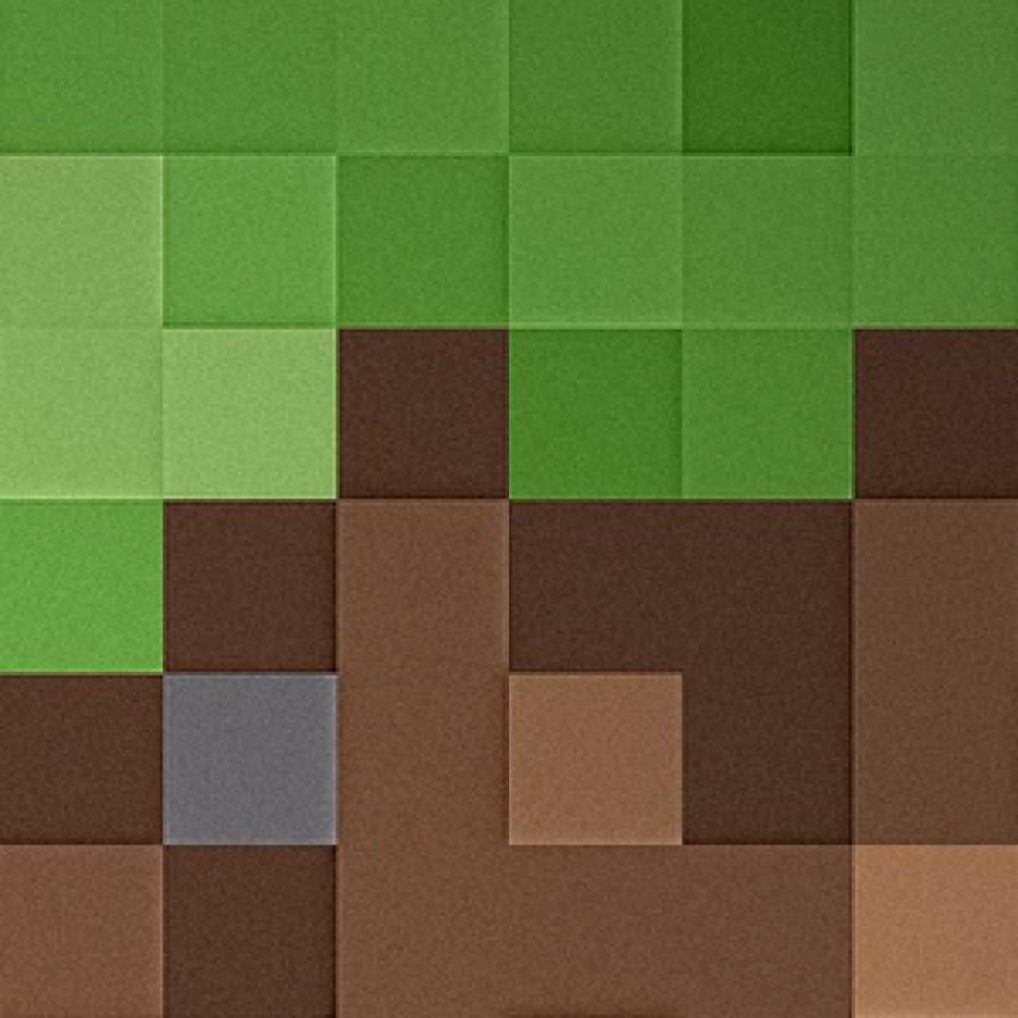 ¿Filtrado Minecraft para WiiU?