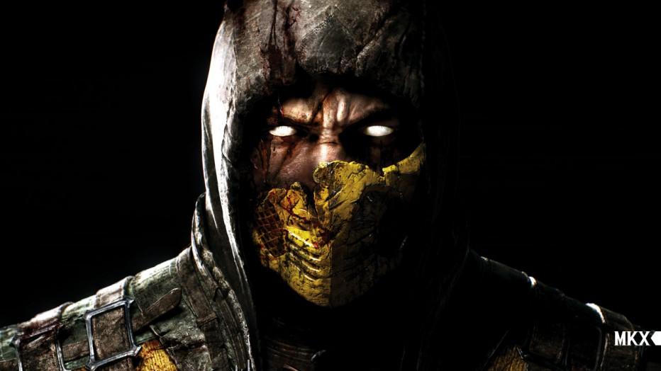 Mortal Kombat X te muestra su historia