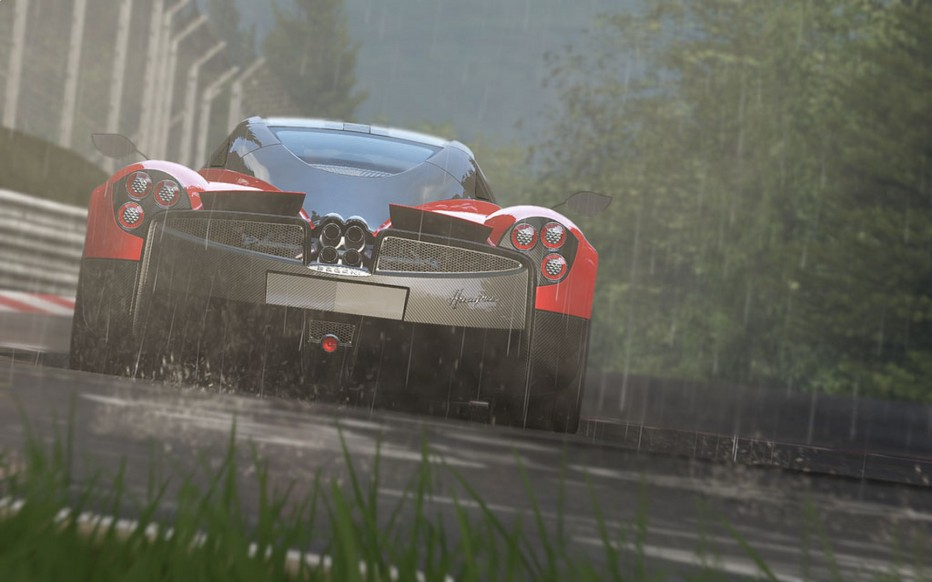 ¡Sorteamos 1 Project Cars! ¡Participá! #PS4 #XBOXOne