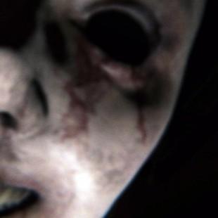 ¡Vas a temblar con el nuevo trailer de Silent Hills!