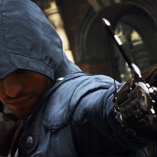 El DLC Dead Kings llega a Assassin's Creed Unity