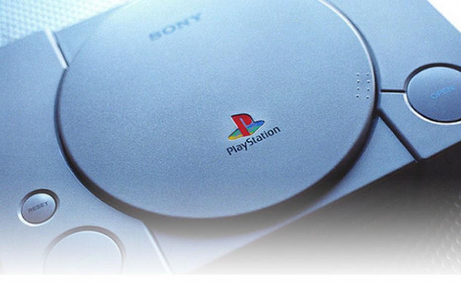 ¡Playstation cumple 20 años!