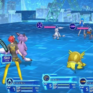 Digimon-Story-Cyber-Sleuth-1.jpg