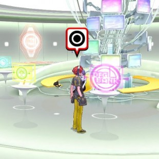 Digimon-Story-Cyber-Sleuth-12.jpg