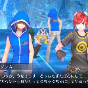 Digimon-Story-Cyber-Sleuth-126.jpg