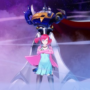 Digimon-Story-Cyber-Sleuth-128.jpg