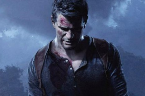 ¡Uncharted 4 espectacular gameplay extendido!
