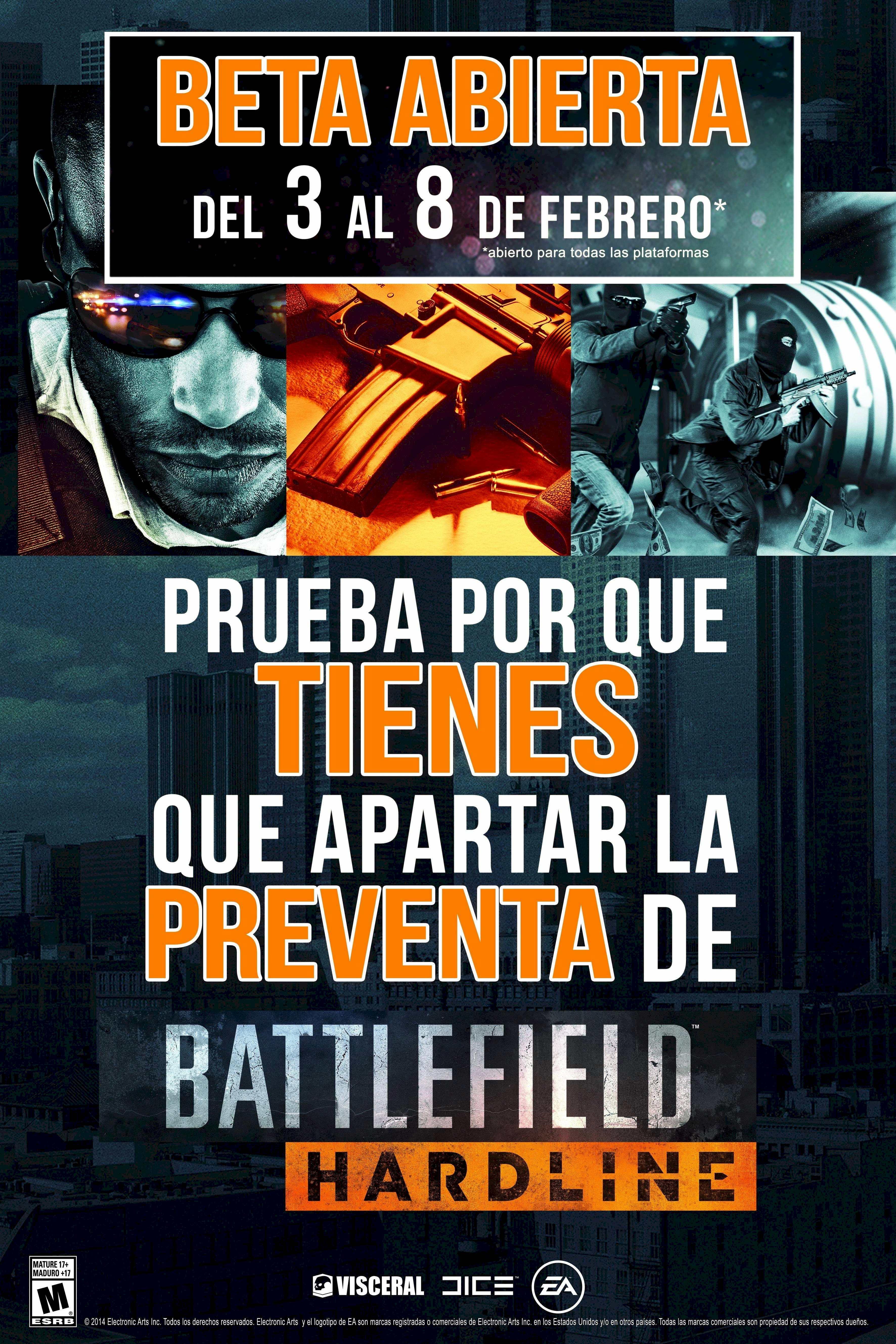 BFH POSTER BETA 8 DE FEBRERO_resize