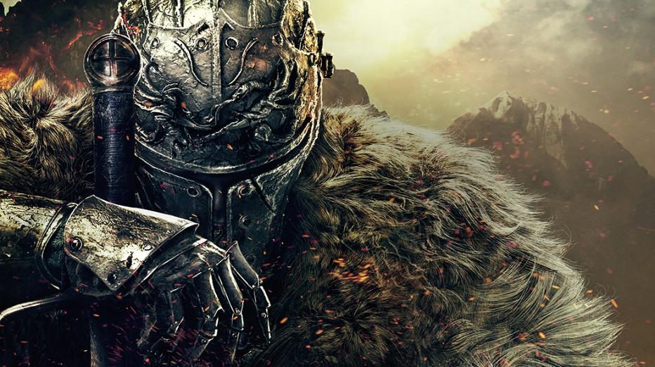 ¡Llegan importantes mejoras a Dark Souls II de PS3 y 360!