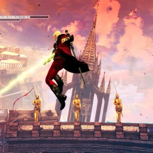DmC-Definitive-Edition-foto-2.jpg