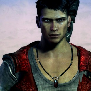 DmC-Definitive-Edition-foto-3.jpg