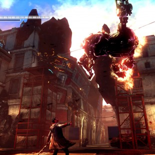 DmC-Definitive-Edition-foto-4.jpg