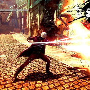 DmC-Definitive-Edition-foto-45.jpg
