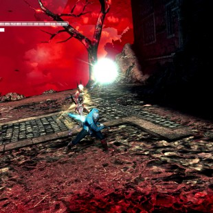 DmC-Definitive-Edition-foto-6.jpg